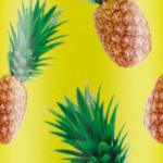 Giallo ananas
