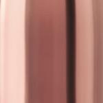 Cromato rosa
