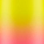 Gradient giallo