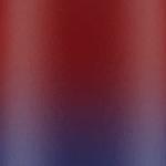 Gradient rosso